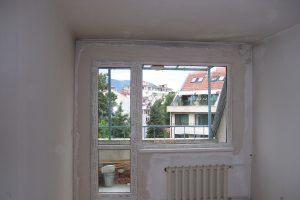 Обръщане на прозорци